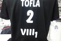 Majica 6