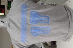 Majice 8