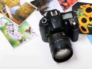 450-din-za-izradu-50-fotografija-formata-10x15-cm-ili-750-din-za-50-fotografija-formata-13x18-cm-u-fotografskoj-radnji-foto-cvetic-u-centru-3834-4