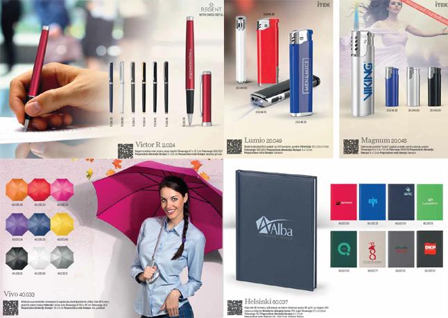 olovke-kisobra