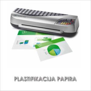 plastifikacija-1