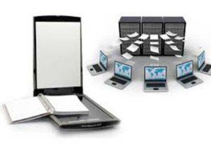 skeniranje-dokumenata-dokumentacije